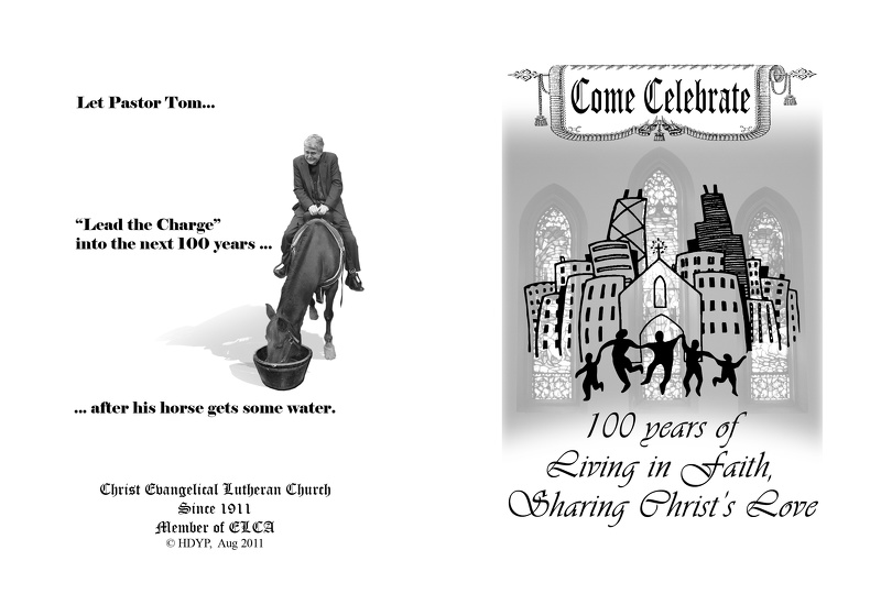 CELC_Invite_100Years_Outside